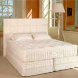 Relyon Beds & Mattresses