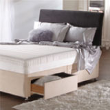 Sealy Beds & Mattresses