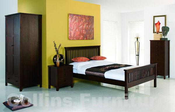 Bedroom Furniture Gumtree Ni