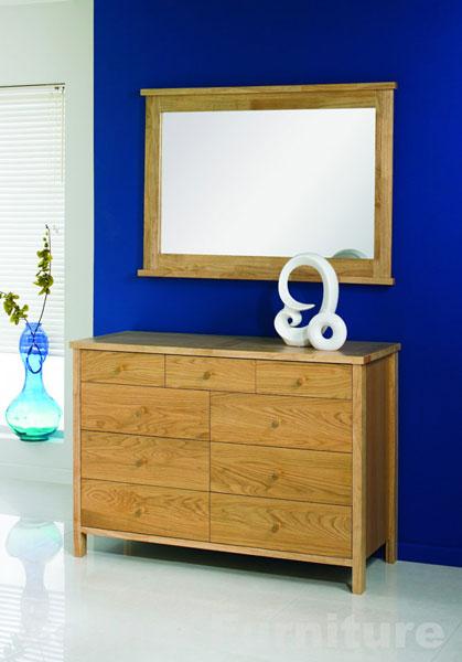 bedroom furniture collins furniture belfast. Black Bedroom Furniture Sets. Home Design Ideas