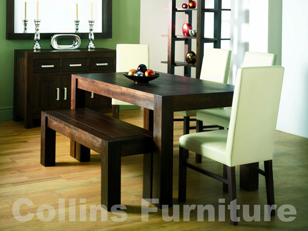 Dining furniture collins belfast