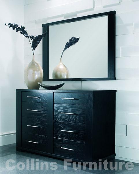 Bedroom Furniture Collins Belfast