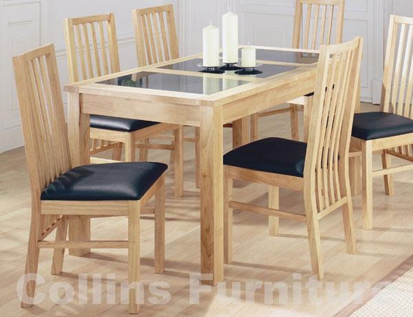 Dining furniture collins belfast