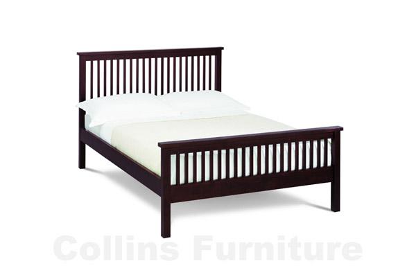 Wooden Bedframes Collins Furniture Belfast Unique Atlantis Bedroom Furniture Decor