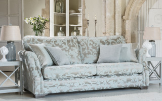 Florian Grand Sofa