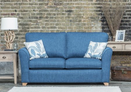 Padstow 2 Seater