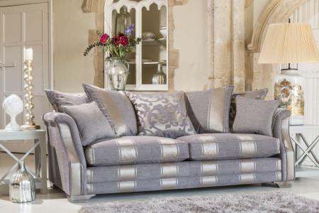 Venezia Grand Sofa
