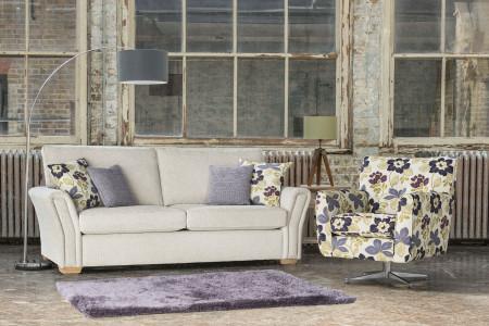 Venice Grand Sofa