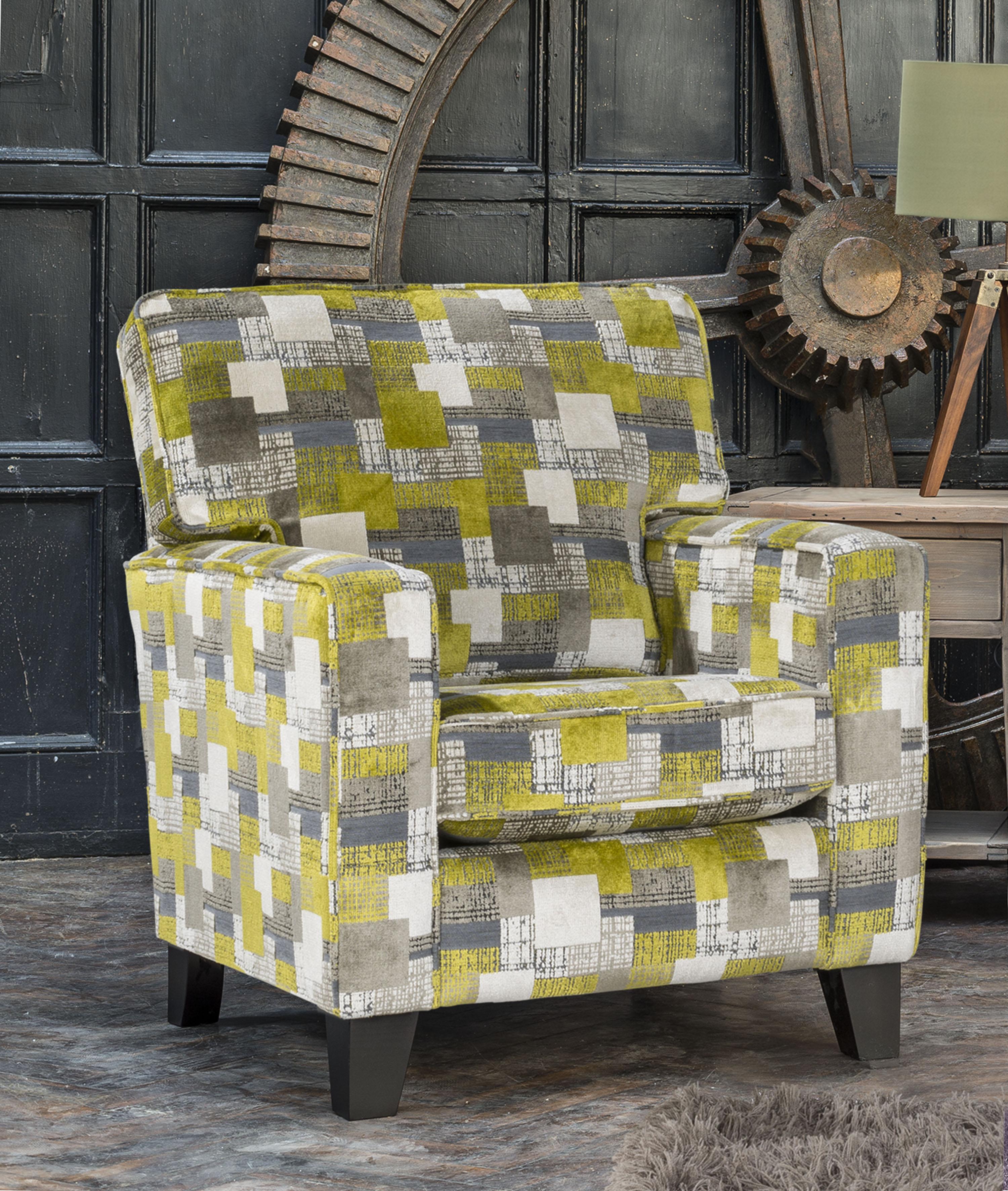 Landlord Furniture Beds
