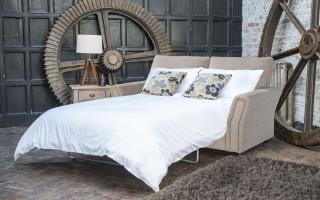 alstons collins furniture belfast